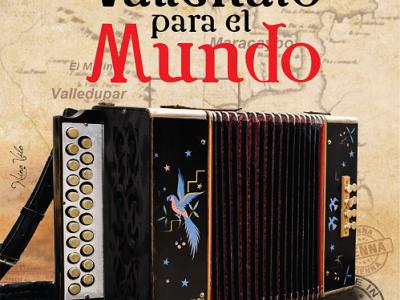 El seis de abril será el cierre de inscripciones para los concursos del 52° Festival de la Leyenda Vallenata