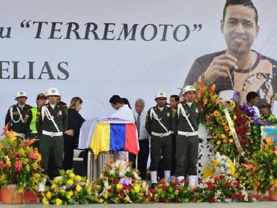 Dos años sin Martín Elías: así lo recuerdan sus seres queridos