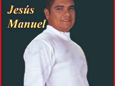 Jesús Manuel Estrada