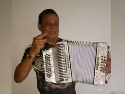 En libertad el cantante Miguel Herrera acusado de abuso sexual
